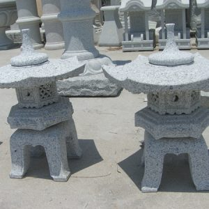 Carving Stone-1