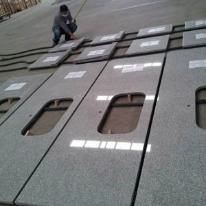 Countertops For Sale-1