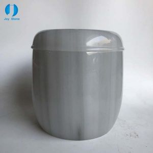 Urns for human ashes-1