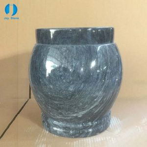 adult ashes urn-1