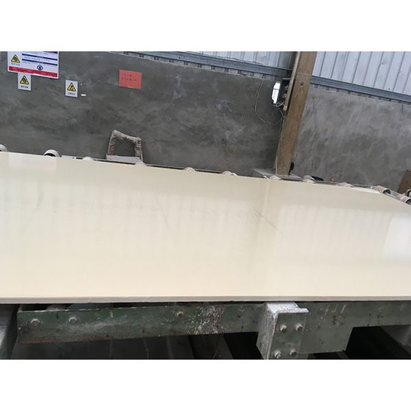 artificial marble for exterior wall-1