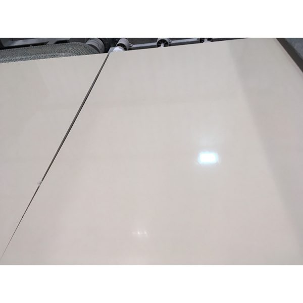 artificial marble for exterior wall-3