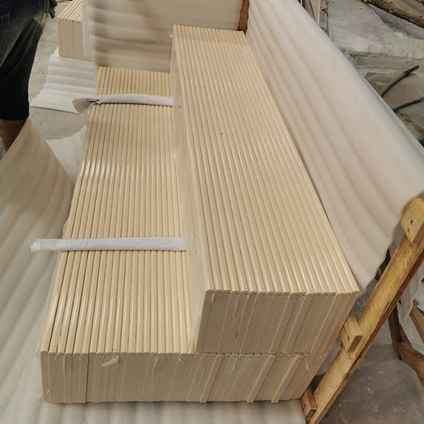 artificial marble for exterior wall-6