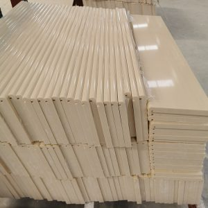 chinese artificial marble tile-1