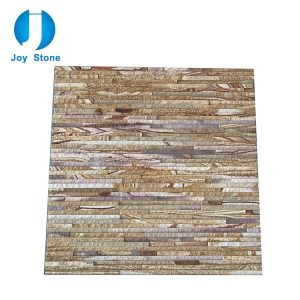 culture stone wall cladding panel-1