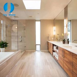 high quality marble tile-1