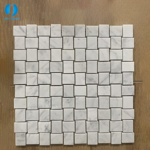 marble color mosaic-2