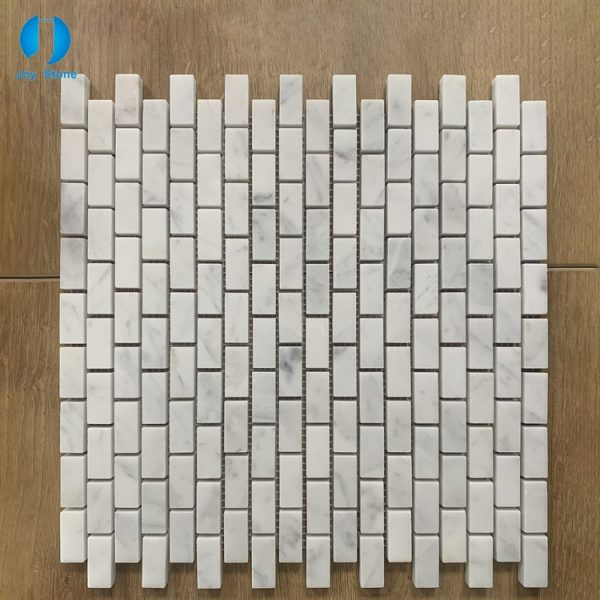 marble color mosaic-5