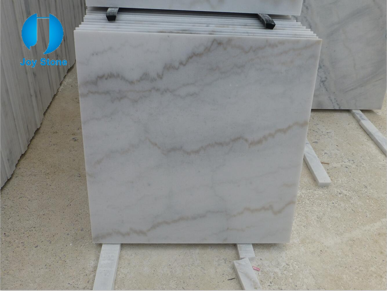 marble tile03