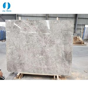 new castle grey marble-1