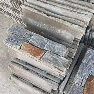 outdoor wall covering cultured stone-1