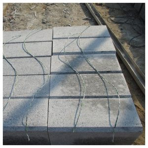 pavers outdoor-1